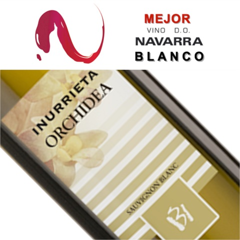 Best DO Navarra White Wine